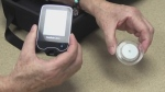 Cost of diabetes care an increasing concern