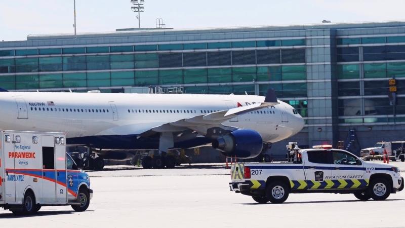 safety aviation