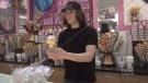 B.C. gelato shop gains world record title
