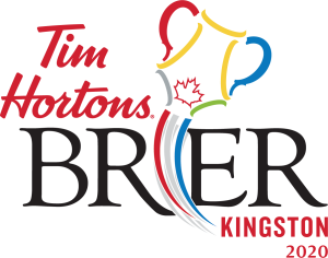 Brier Kingston