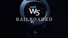 W5 railroaded