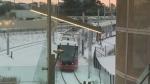 Coun. Menard: LRT launch a 'disaster'