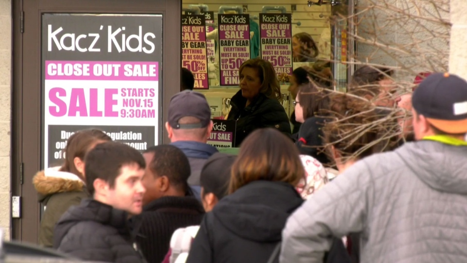 calgary, kacz kids closing sale, baby, childrens,