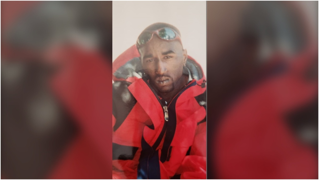 Police identify man killed in 'targeted' west end shooting