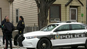Death of 21-year-old marks city's 41 homicide