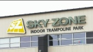 Another family-fun activity venue is closing its doors in Winnipeg. Sky Zone is saying goodbye after nearly six years of jumping fun. (Source: CTV News Winnpeg)