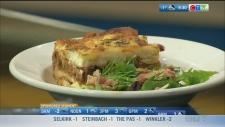 SPONSORED: Pierogy Lasagna with Perfect Piergoies