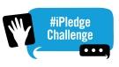 iPledge Challenge