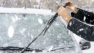 Tips, myths debunked for safer winter driving