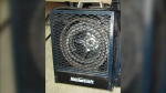 A recall has been issued for Mastercraft Construction Heaters following two separate reports of fire and damage caused by overheating units. (Health Canada)