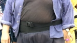 Obesity-related cancers on the rise: study