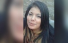"A photo of Lavonna ""Love"" Tobar provided to CTV News by her family."