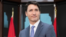 Power Play: Changes coming to cabinet?
