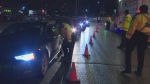 Impaired driving rates jump in Sarnia area