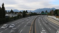 Sense BC has released another video questioning B.C. motives when it comes to speeding laws. (YouTube)