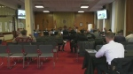 Chamber of Commerce discusses council pay raise