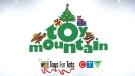 Toy Mountain London Web