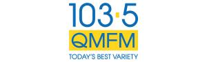 QMFM smaller