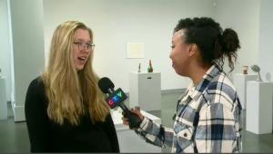 CTV Prince Albert News November 19, 2019