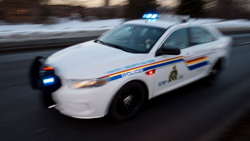 (Supplied/RCMP)