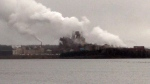 Northern Pulp's future in doubt