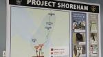 Major drug-bust in Simcoe-Muskoka