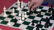 Saskatoon sees rise in chess players