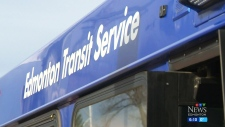 Transit redesign cuts 100 routes