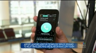 Winnipeg Richardson International Airport introduces a new app to help people who are blind or have low vision navigate.