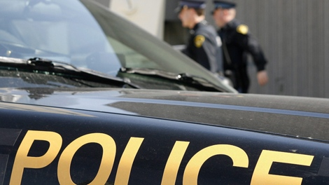 Bandidos biker slaying case in hands of the jury   CTV News