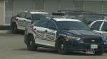 Police trim budget for 2020