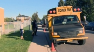Bus fees coming back to Rocky View County