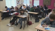 Independent audit ordered for Calgary Board of Ed