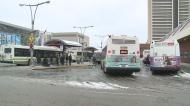 Transit Windsor