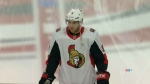 Bobby Ryan enters player assistance program
