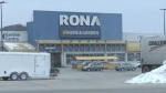 'It's too bad': Cambridge Rona set to close
