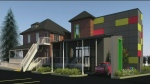 West Island disabled children's centre in a bind