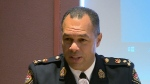 Chief: more work needed for bias-free law enforcem