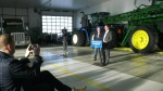 UCP unveils bill overhauling farm standards