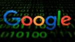 Google says it is changing how it handles online ads to avoid the spread of misinformation. (AFP)
