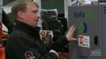 Testing tech in Sudbury to reduce mining emissions