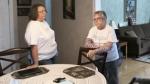 Raising awareness for Huntington's disease