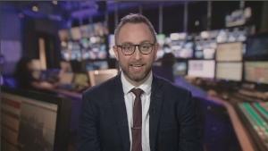 Kieran O'Donnell