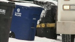 Juice boxes, tetra paks will be axed from blue bin