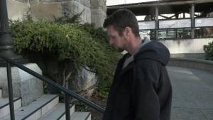 Nanaimo man sentenced in massive child porn case