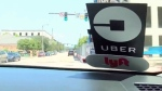 Government hammered for ride-hailing delays