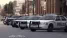 Multiple VPD officers under investigation