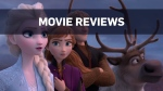 Richard Crouse offers his weekly movie reviews