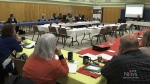 Law association event focuses on Indigenous issues
