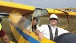 Concern over phase out of northern gliding program